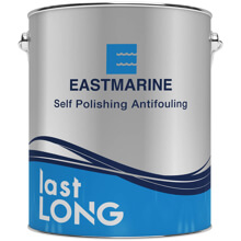 Picture of Antifouling - Last Long