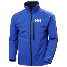 Picture of Ceket - Erkek - Hp RACING - Royal Blue