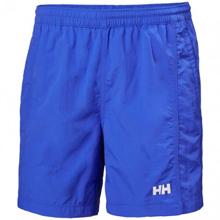 Mayo - Erkek - HIZLI Kuruyan - Royal Blue Görseli
