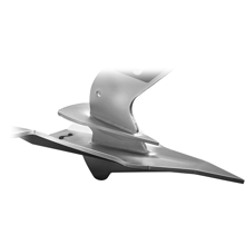 Picture of Anchor - Wedge - STAINLESS STEEL