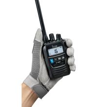 VHF El Telsizi - M85E Görseli