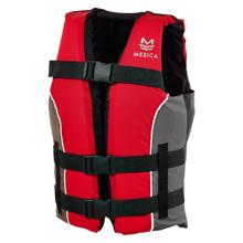 Yüzme Yardımcısı - GDR100S - 50N