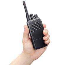 Lisanssız PMR El Telsizi - F29SR Görseli