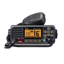 VHF Telsiz - IC-M330GE