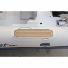 RIB - Top Line - 750 Luxe - Standart Görseli