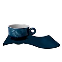 Picture of MELAMINE COFFEE SET, LIVING, 6 PCS