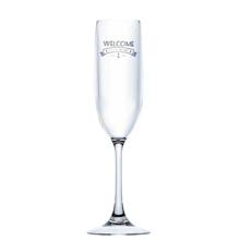 Şampanya Kadehi - Party - 6 Parça Görseli