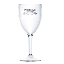 Şarap Kadehi - Party - 6 Parça