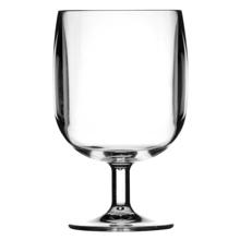 Şarap Kadehi - Party Clear - İç İçe Geçmeli - 6 Parça