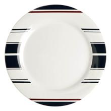 Yemek Tabağı - Monaco - 6 Parça Görseli