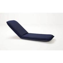 Picture of Katlanır Minder - Relax Seat - Large
