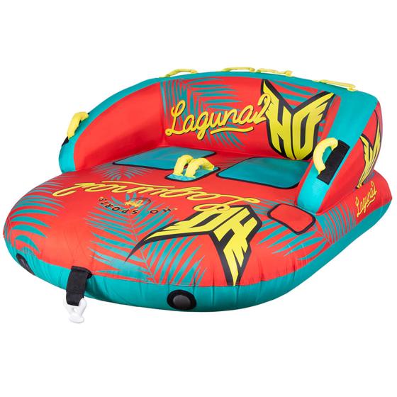 Ringo - Laguna 2 - 2 Kişilik Görseli