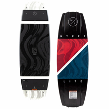 Picture of Wakeboard - Franchise & Freequency Ayak Bağlama