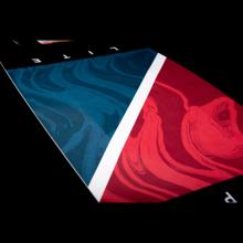 Wakeboard - Franchise & Freequency Ayak Bağlama Görseli