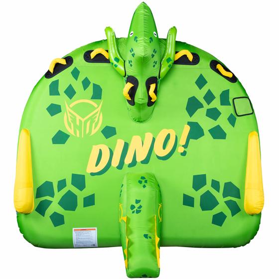 Ringo - Dino - 3 Kişilik Görseli