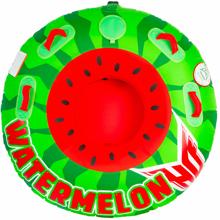 Ringo - Watermelon - 1 Kişilik