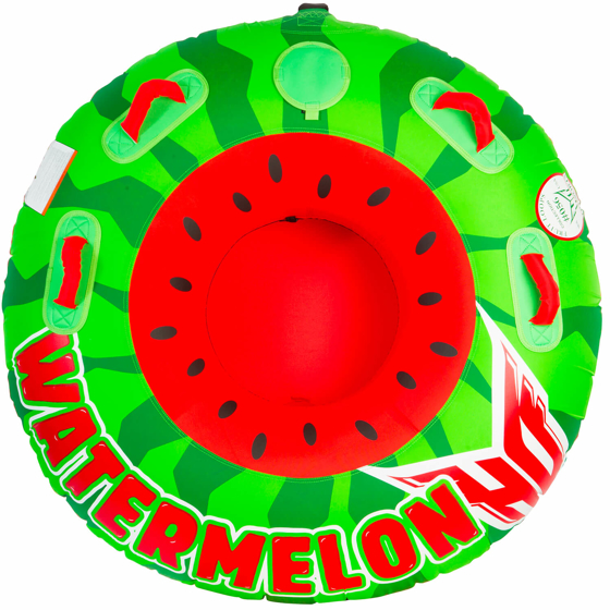 Ringo - Watermelon - 1 Kişilik Görseli