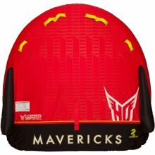 Picture of Tubes - Mavericks 3