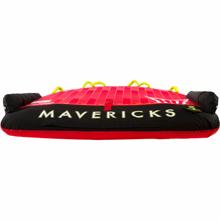 Ringo - Mavericks 3 - 3 Kişilik Görseli