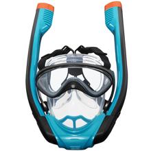 Maske - Full Face - Hydro Pro - Sea Clear