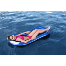 Deniz Yatağı - Hydro Force - Summer Vibes Görseli