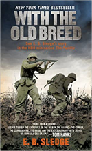 With the Old Breed: At Peleliu and Okinawa – January 1, 1981