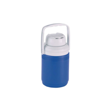 Buzluk Set - 3-Piece Cooler Combo 48QT / 45,40Lt BL Combo 5QT 0,3Gal C002 Görseli