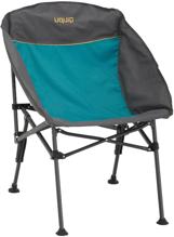 Katlanır Sandalye - Comfy Relax Konforlu & Takviyeli