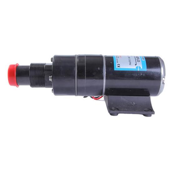 Maceratör Pompa - 12v - 49,2Lt/Dk Görseli